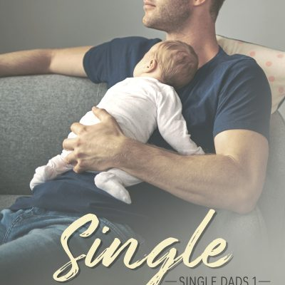 The New Single Dads series