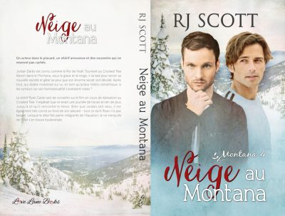 Translations, RJ Scott, MM Romance