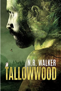 Tallowwood NR Walker Review RJ Scott MM Romance Author