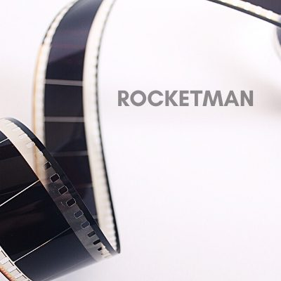 MM romance gay romance rj scott review of rocketman