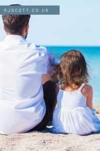 Single Dads Series, by RJ Scott, MM Romance Author - Stories of Single Dads finding love and a happily ever after