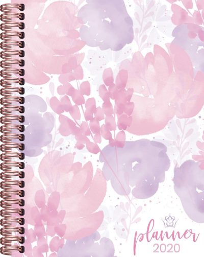 RJ Scott MM Romance Author Planner for 2019 - and so it begins