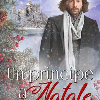 Un principe a Natale – Recensione