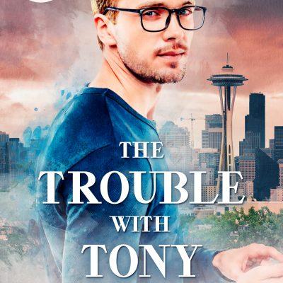 Sex In Seattle Series – Eli Easton 5/5