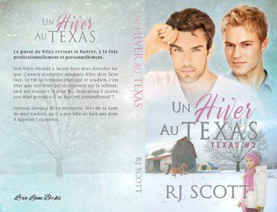 RJ Scott, MM Romance