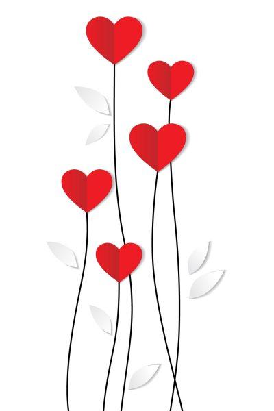 RJ Scott, MM Romance, Favorites