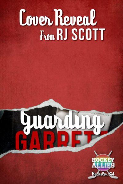 RJ Scott, MM Romance, Hockey Romance