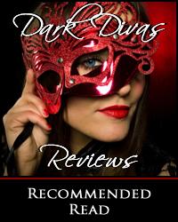 Dark Diva's Reviews
