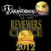 The Fitzwarren Inheritance – Trilogy – Nominated in the PRG awards of 2012