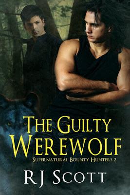 Elves, Feline Shifters, Werewolves, Vampires…