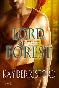 Focus on Authors – Kay Berrisford (including Competition)