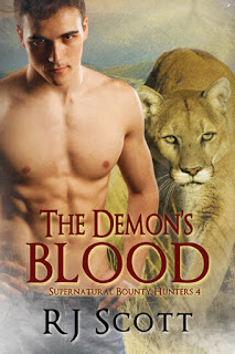 News before Gay Rom Lit. The Demons Blood. Texas Family out early!