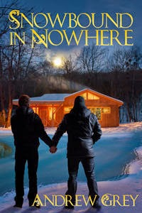 Christmas Reader Recommendation from Stacia