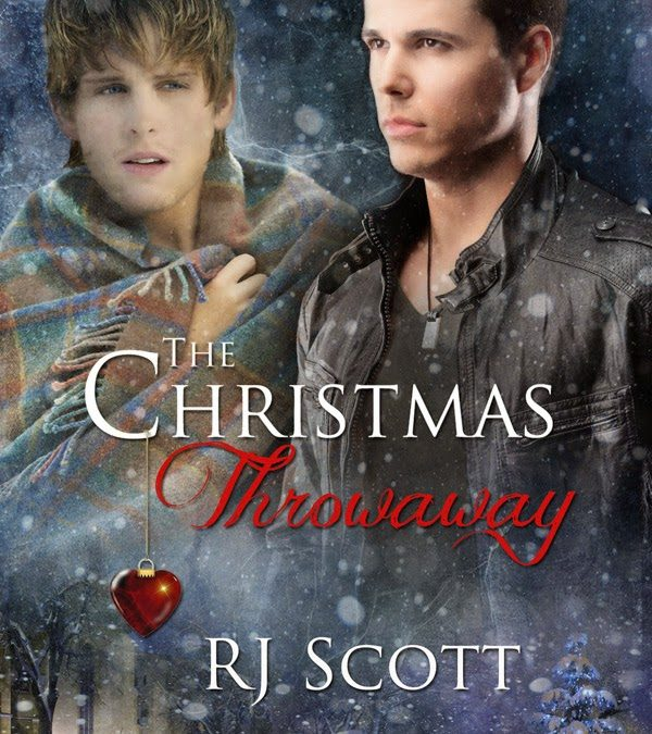 Christmas recommendation – Reader post from LaQuette