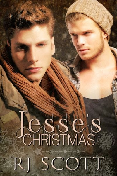 Gorgeous 5/5 review for Jesse's Christmas