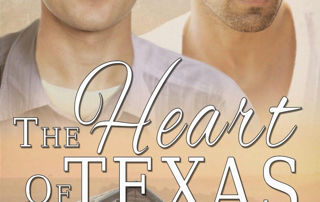 Focus on… the Texas series