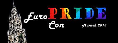 Euro Pride Con