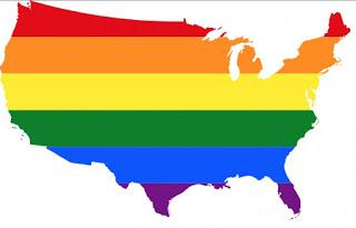 Congratulations America