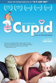 Review of eCupid