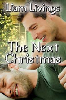 Christmas Blog – The Next Christmas by Liam Livings