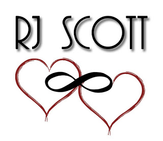 A reminder of other places you can connect with RJ Scott