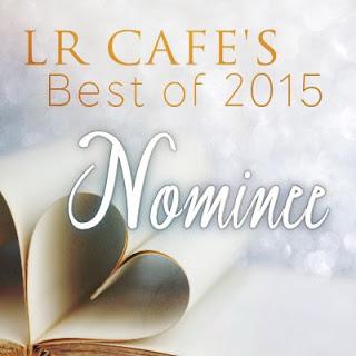 LR Cafe Nominations