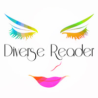 Giveaway: Welcome to Diverse Reader
