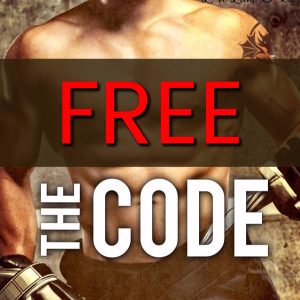 Free for one week only…