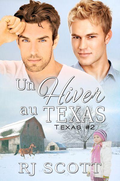 Un Hiver au Texas – coming soon