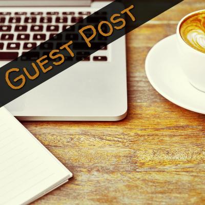 Guest Post – Jeff Adams & Will Knauss