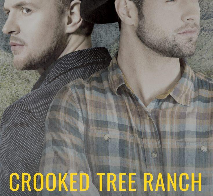 Crooked Tree Ranch (Montana #1) – SALE
