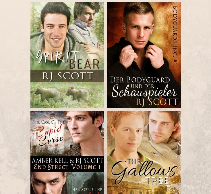 New Into Kindle Unlimited