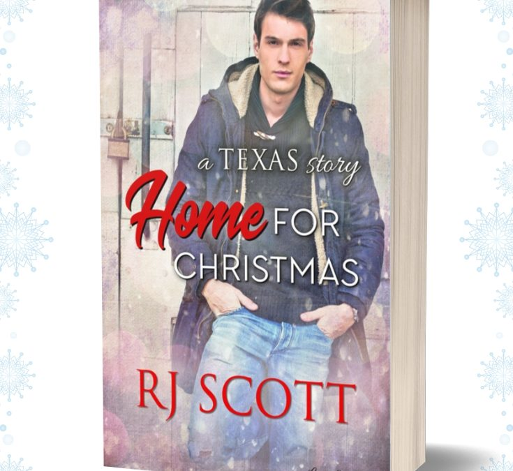 Order form for Home For Christmas paperback