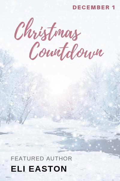 Christmas Countdown 2018 – December 1