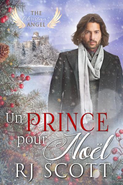Un Prince pour Noël