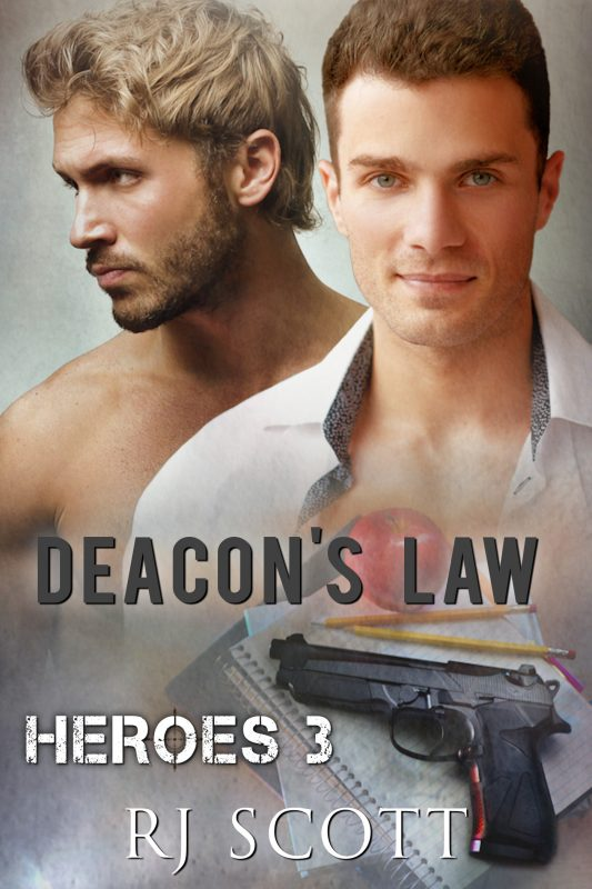 Deacon's Law
