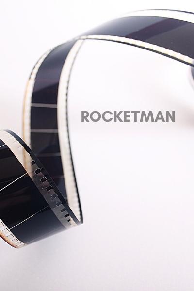 Rocketman – RJ Scott's movie review