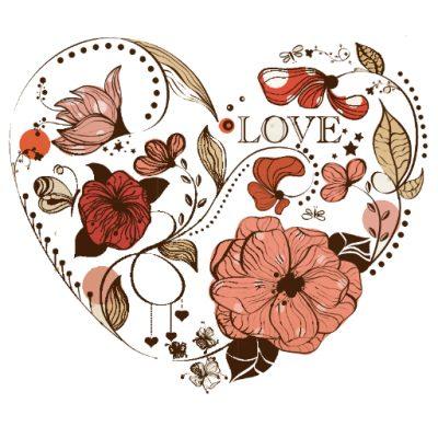 RJ Scott MM Romance Happy Ever After