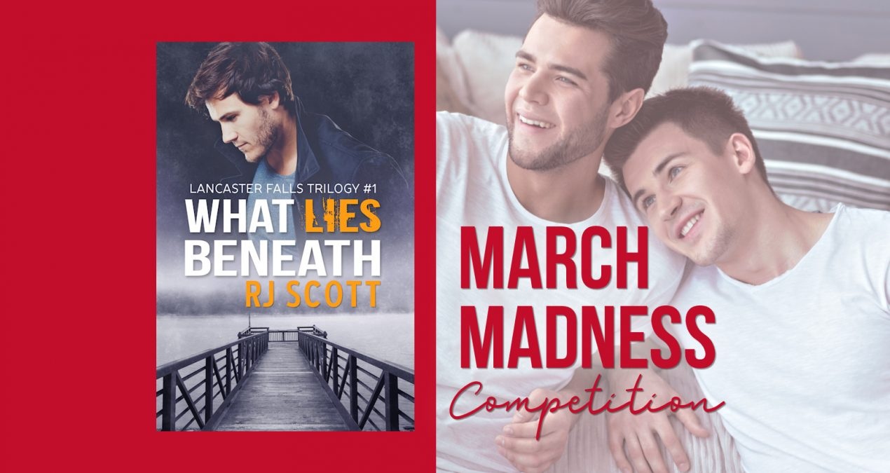 March Madness Competition